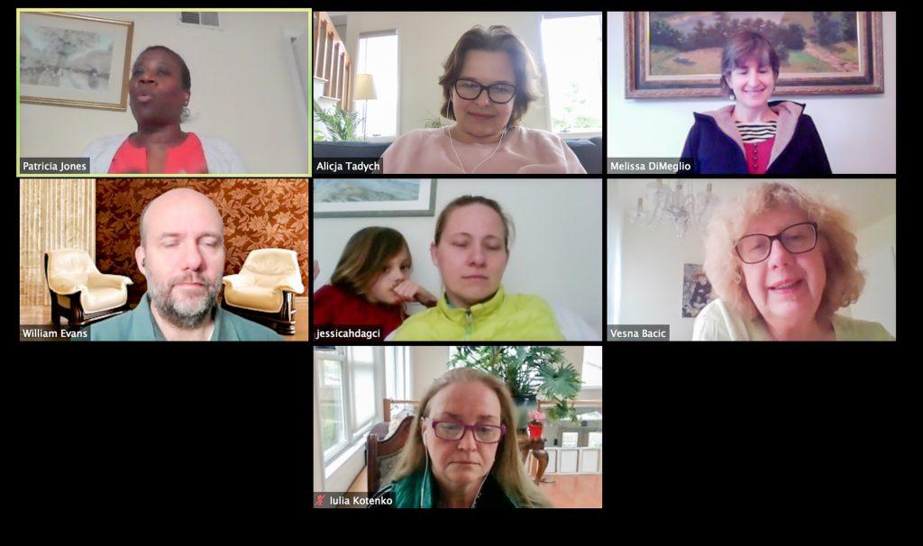 Screen Shot 2020-05-08 at 12.30.13 PM