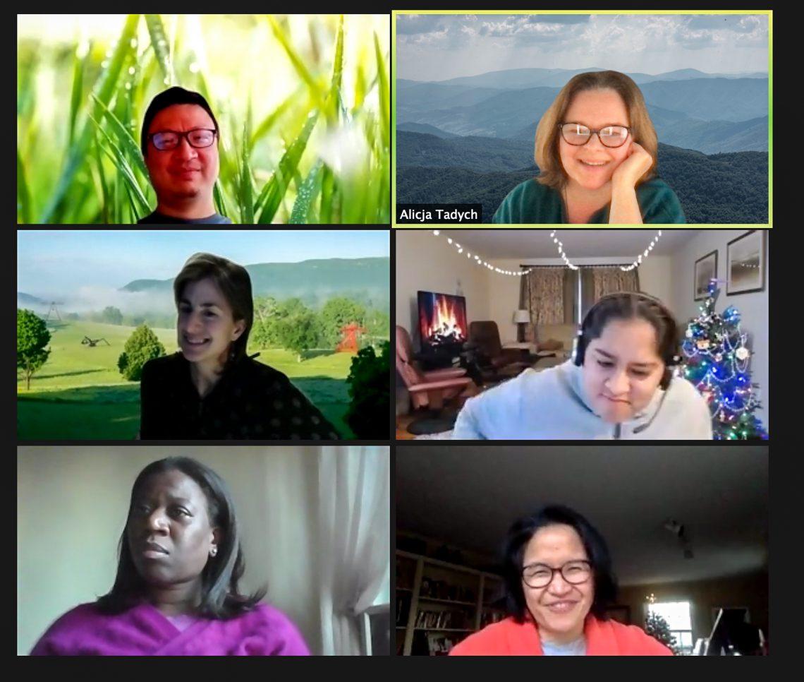 Post-webinar discussion (12/8)
